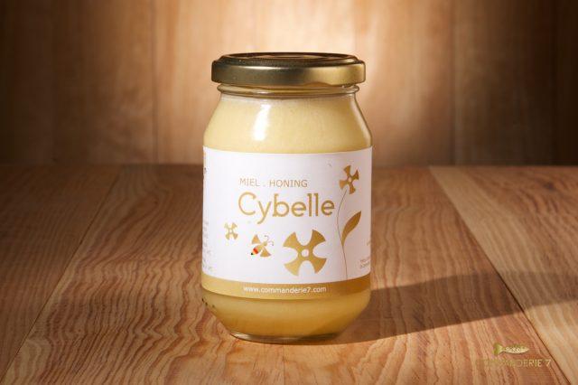 "Miel ""Cybelle"""